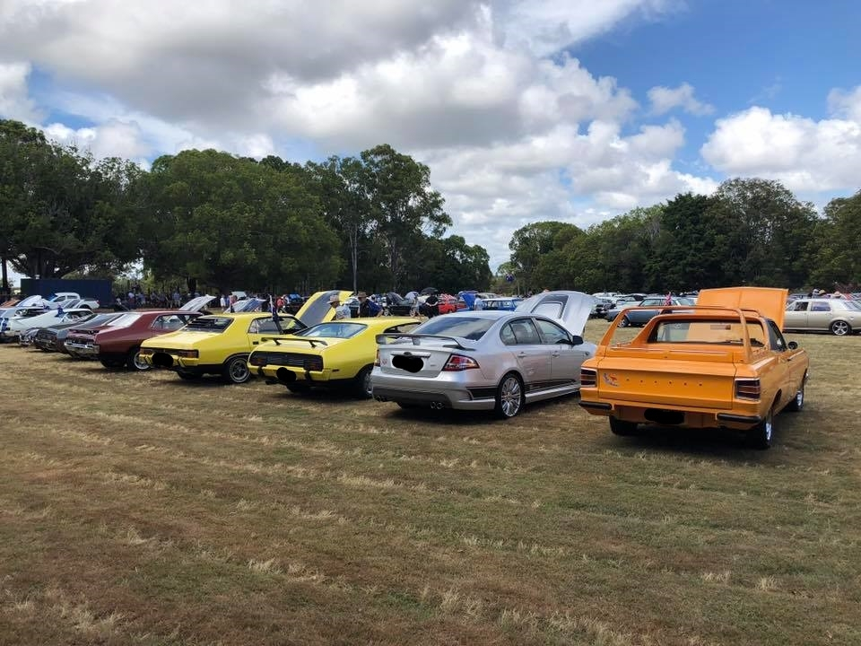 Falcon GT Owners Club QLD (32)