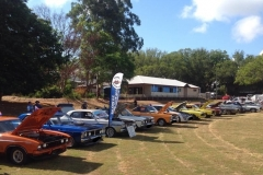 Falcon GT Owners Club QLD (20)