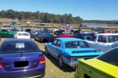 Falcon GT Owners Club QLD (26)