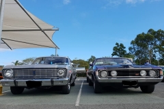 Falcon GT Owners Club QLD (37)
