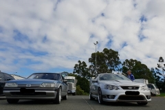 Falcon GT Owners Club QLD (39)
