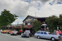 Falcon GT Owners Club QLD (40)
