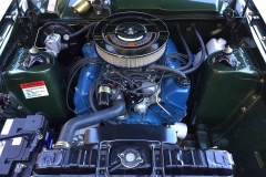 Falcon GT Owners Club QLD (6)